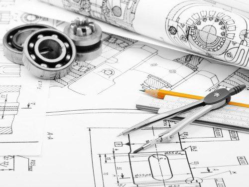 Đăng ký bảo hộ kiểu dáng công nghiệp cho mặt hàng gia dụng như thế nào?