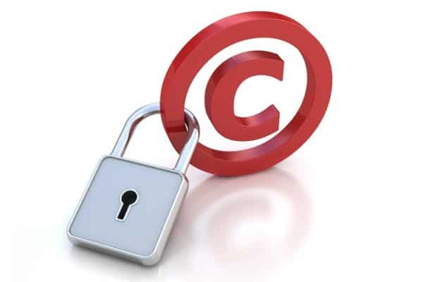Dịch vụ đăng ký logo độc quyền tốt nhất