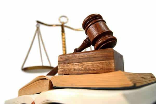 Những vi phạm pháp luật về kiểu dáng công nghiệp thường gặp