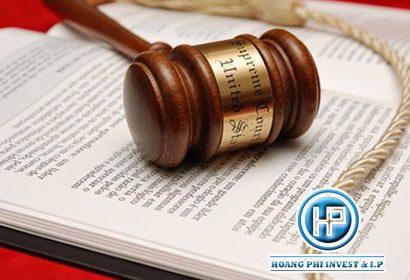 đăng ký bản quyền phát minh sáng chế